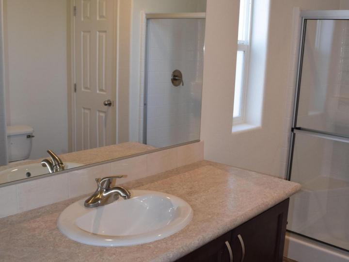 Rental 57 S 12th St, Cottonwood, AZ, 86326. Photo 14 of 19