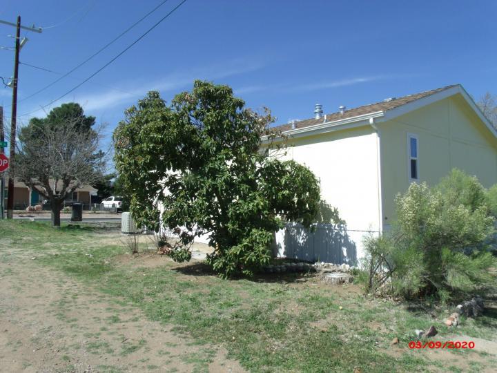 Rental 57 S 12th St, Cottonwood, AZ, 86326. Photo 19 of 19