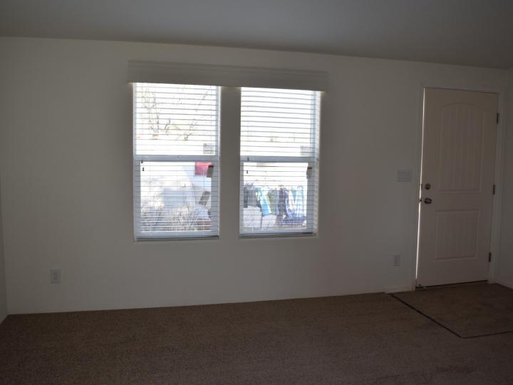 Rental 57 S 12th St, Cottonwood, AZ, 86326. Photo 4 of 19