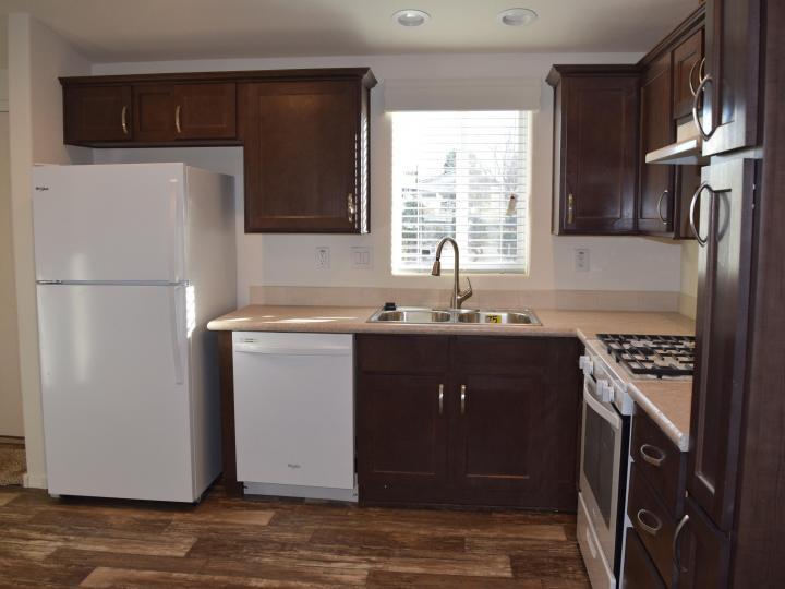 Rental 57 S 12th St, Cottonwood, AZ, 86326. Photo 6 of 19