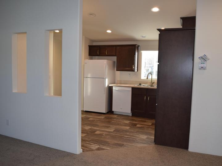 Rental 57 S 12th St, Cottonwood, AZ, 86326. Photo 7 of 19
