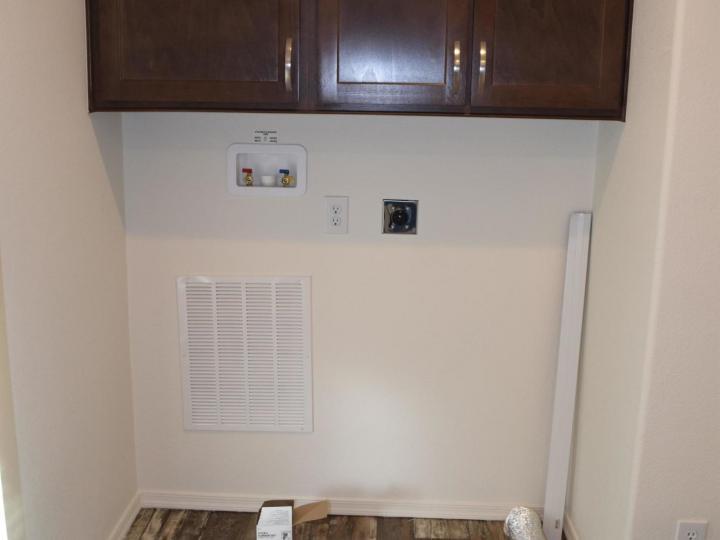 Rental 57 S 12th St, Cottonwood, AZ, 86326. Photo 9 of 19