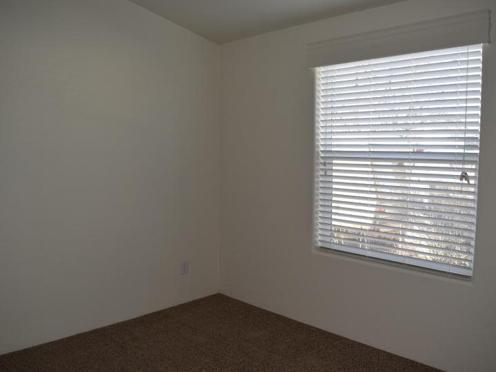 Rental 57 S 12th St, Cottonwood, AZ, 86326. Photo 10 of 19