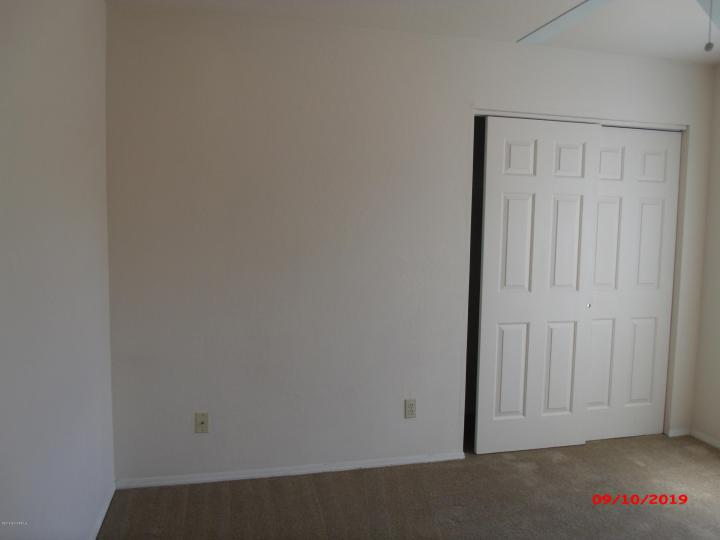 570 S Sawmill Gardens Dr #59, Cottonwood, AZ, 86326 Townhouse. Photo 11 of 19