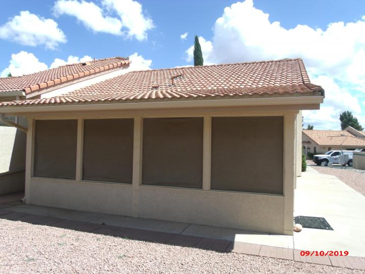570 S Sawmill Gardens Dr #59, Cottonwood, AZ, 86326 Townhouse. Photo 14 of 19
