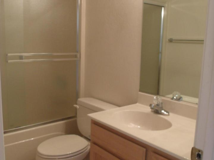 570 S Sawmill Gardens Dr #59, Cottonwood, AZ, 86326 Townhouse. Photo 15 of 19