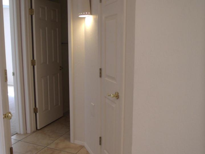 570 S Sawmill Gardens Dr #59, Cottonwood, AZ, 86326 Townhouse. Photo 10 of 19
