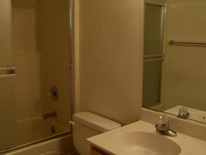 570 S Sawmill Gardens Dr, Cottonwood, AZ, 86326 Townhouse. Photo 11 of 24
