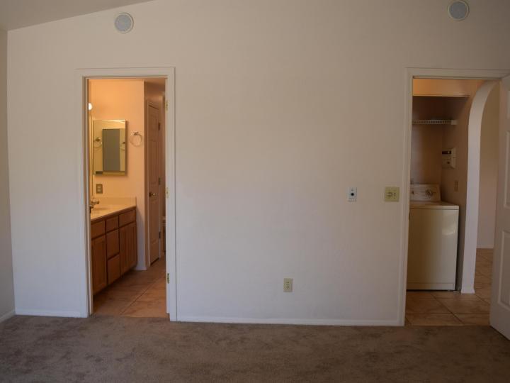 570 S Sawmill Gardens Dr, Cottonwood, AZ, 86326 Townhouse. Photo 16 of 24