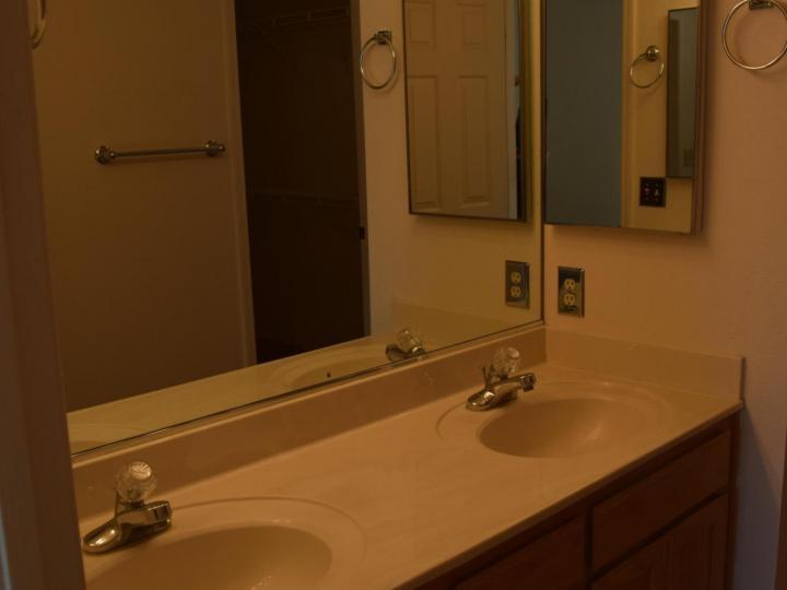 570 S Sawmill Gardens Dr, Cottonwood, AZ, 86326 Townhouse. Photo 17 of 24