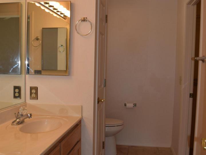 570 S Sawmill Gardens Dr, Cottonwood, AZ, 86326 Townhouse. Photo 18 of 24