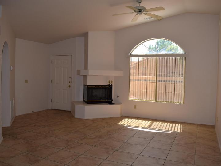 570 S Sawmill Gardens Dr, Cottonwood, AZ, 86326 Townhouse. Photo 4 of 24