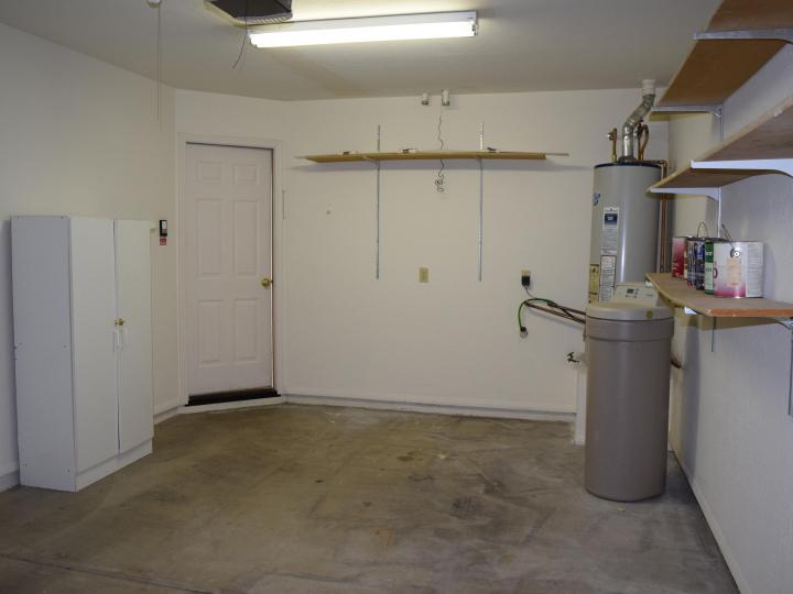 570 S Sawmill Gardens Dr, Cottonwood, AZ, 86326 Townhouse. Photo 10 of 24