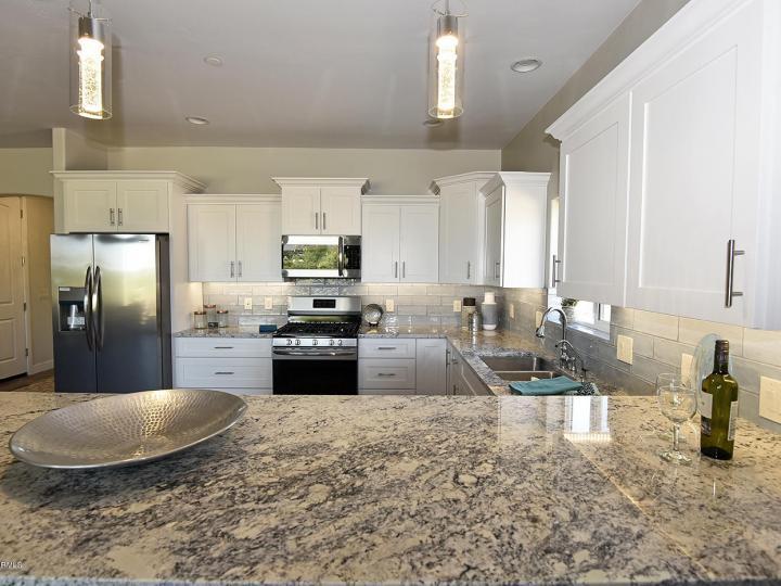 570 Skyline Blvd Clarkdale AZ Home. Photo 11 of 31