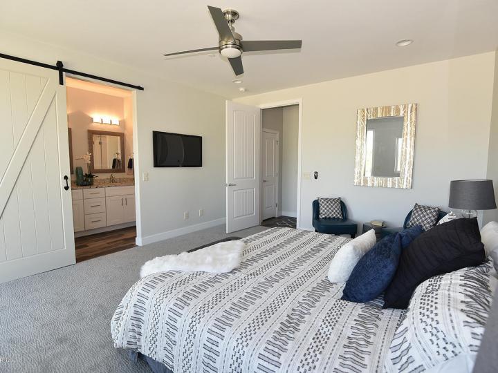 570 Skyline Blvd Clarkdale AZ Home. Photo 17 of 31