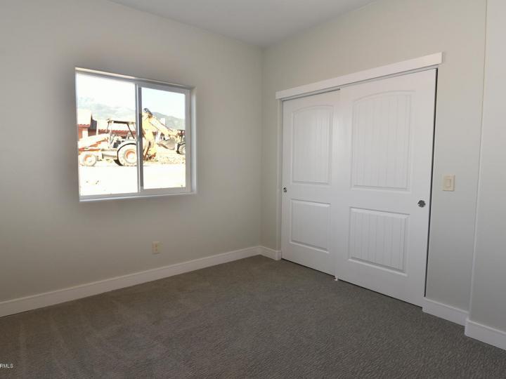 570 Skyline Blvd Clarkdale AZ Home. Photo 23 of 31