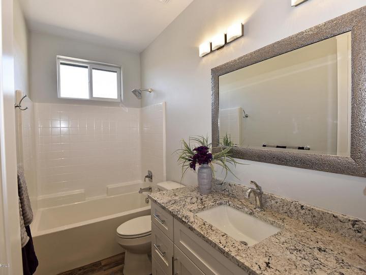 570 Skyline Blvd Clarkdale AZ Home. Photo 24 of 31