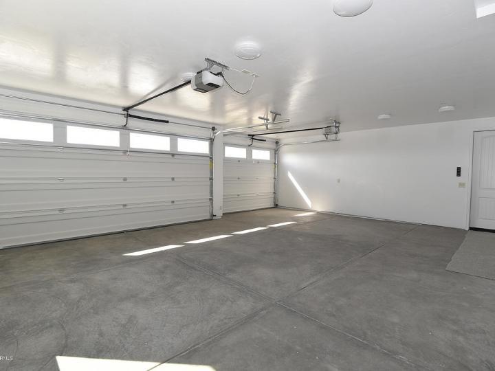 570 Skyline Blvd Clarkdale AZ Home. Photo 28 of 31