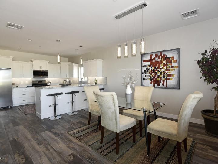 570 Skyline Blvd Clarkdale AZ Home. Photo 6 of 31