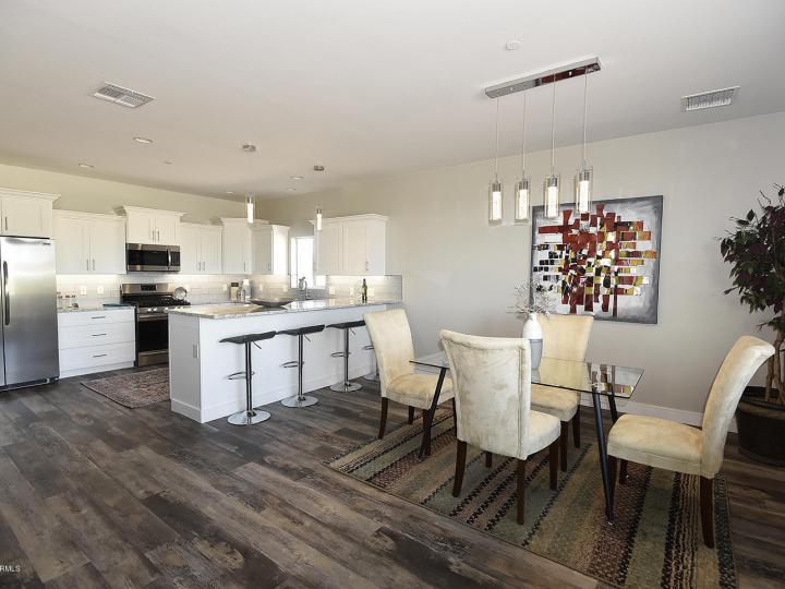 570 Skyline Blvd Clarkdale AZ Home. Photo 8 of 31