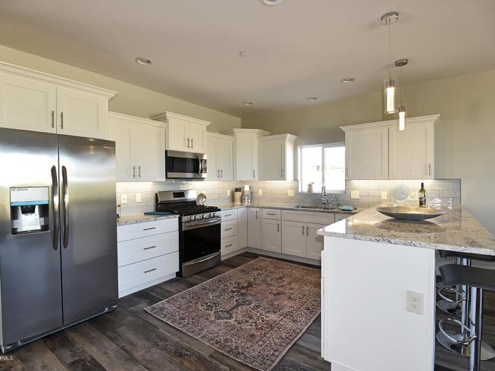 570 Skyline Blvd Clarkdale AZ Home. Photo 9 of 31