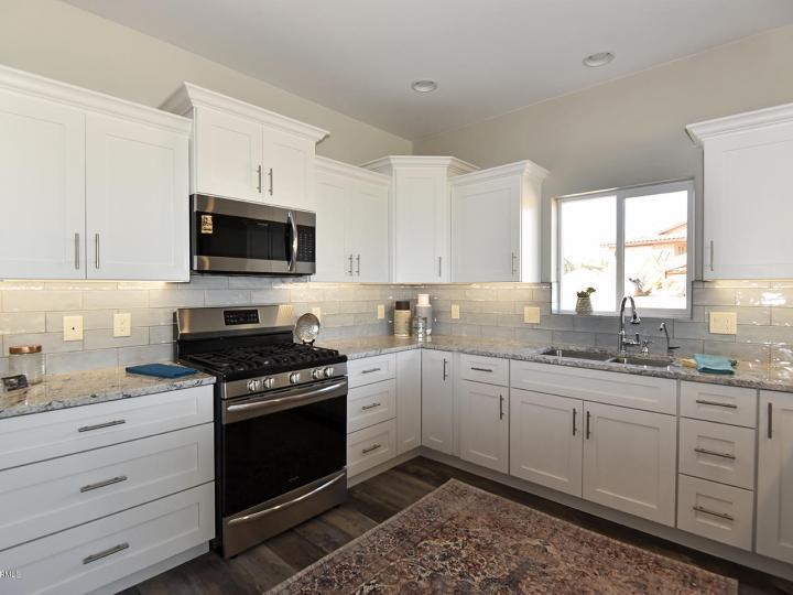 570 Skyline Blvd Clarkdale AZ Home. Photo 10 of 31