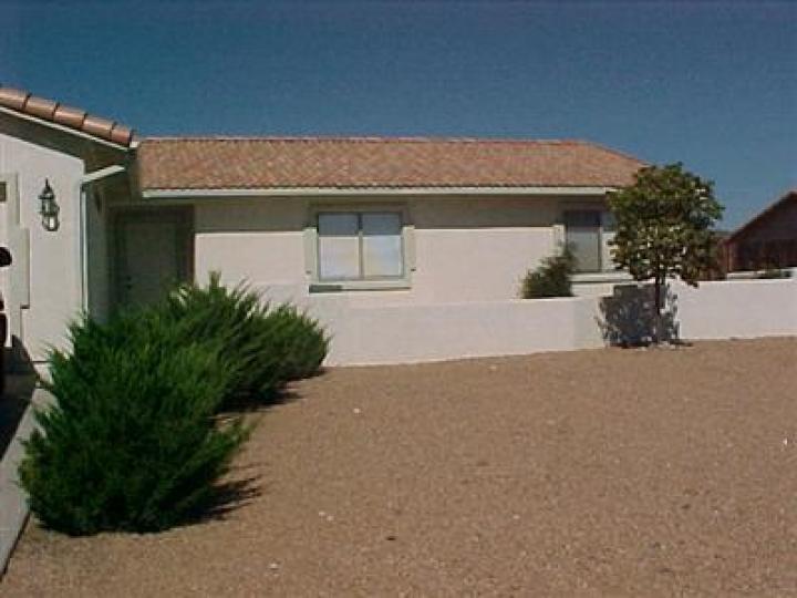 572 Highline Ln Camp Verde AZ Home. Photo 1 of 12