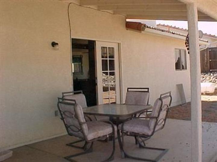 572 Highline Ln Camp Verde AZ Home. Photo 12 of 12