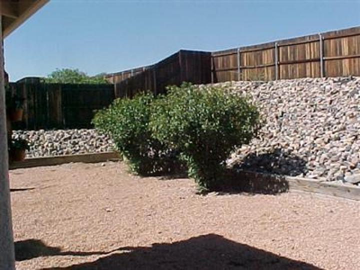 572 Highline Ln Camp Verde AZ Home. Photo 10 of 12