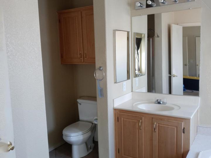 5735 E Lux Ln Cottonwood AZ Home. Photo 13 of 21