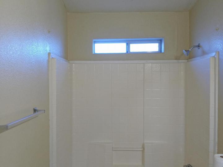 5735 E Lux Ln Cottonwood AZ Home. Photo 16 of 21