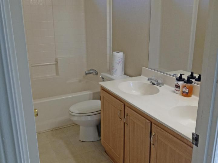 5735 E Lux Ln Cottonwood AZ Home. Photo 17 of 21