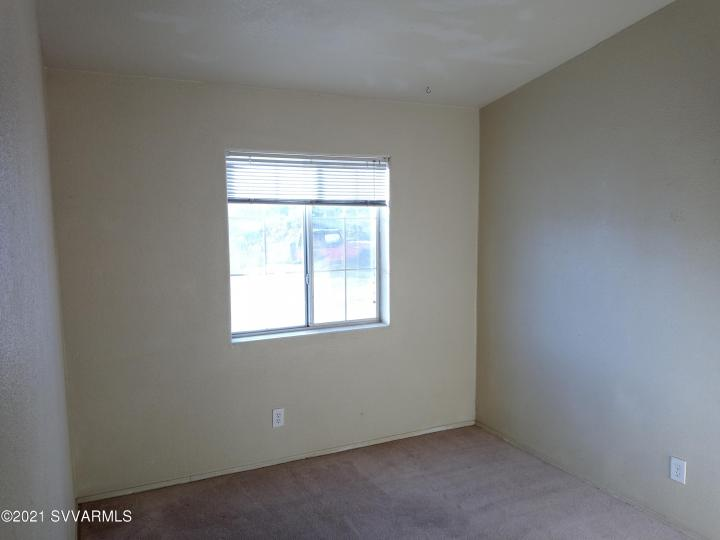 5735 E Lux Ln Cottonwood AZ Home. Photo 21 of 21