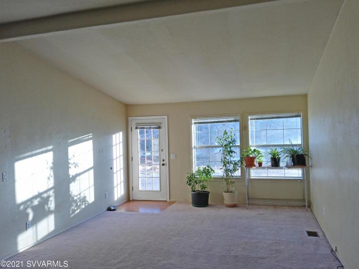 5735 E Lux Ln Cottonwood AZ Home. Photo 10 of 21