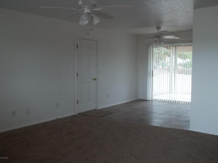Rental 5775 N Debbie Ln, AZ, 86335. Photo 2 of 8