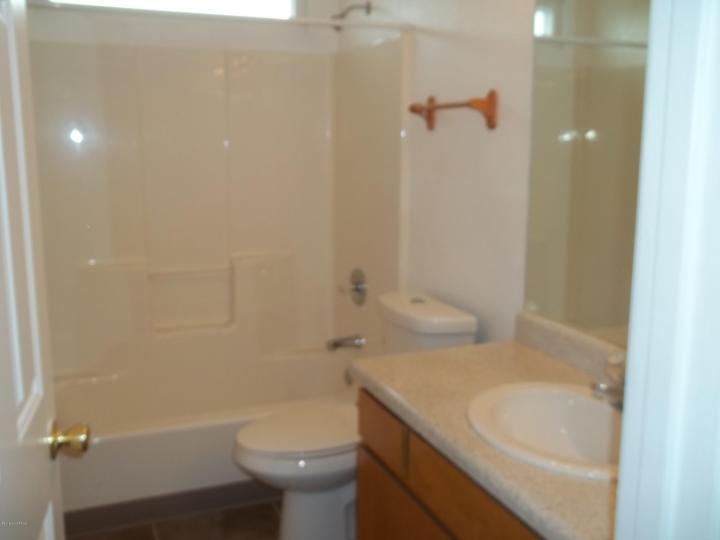 Rental 5775 N Debbie Ln, AZ, 86335. Photo 7 of 8