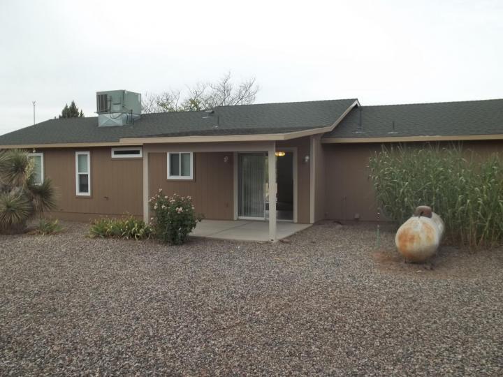 Rental 5775 N Debbie Ln, AZ, 86335. Photo 8 of 8