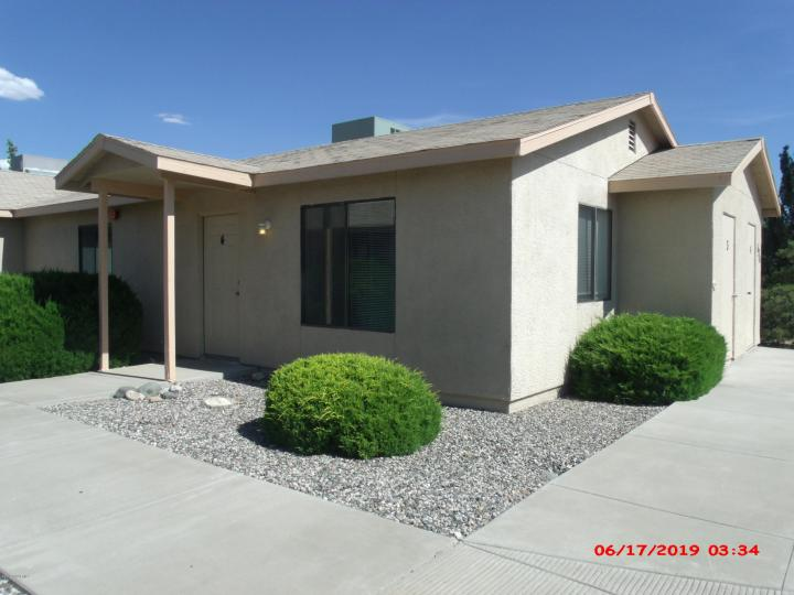 Rental 580 Bent River Rd, Clarkdale, AZ, 86324. Photo 1 of 15