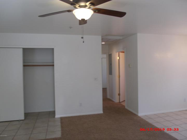 Rental 580 Bent River Rd, Clarkdale, AZ, 86324. Photo 6 of 15