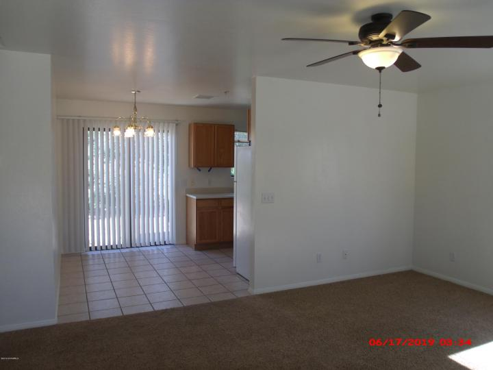 Rental 580 Bent River Rd, Clarkdale, AZ, 86324. Photo 7 of 15