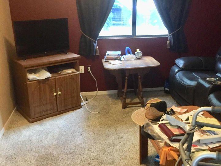 580 S Hopi Dr Camp Verde AZ Home. Photo 18 of 34