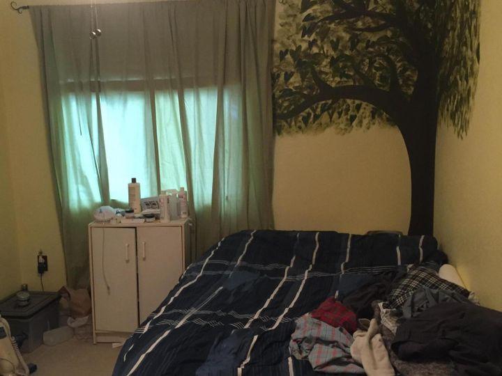 580 S Hopi Dr Camp Verde AZ Home. Photo 22 of 34