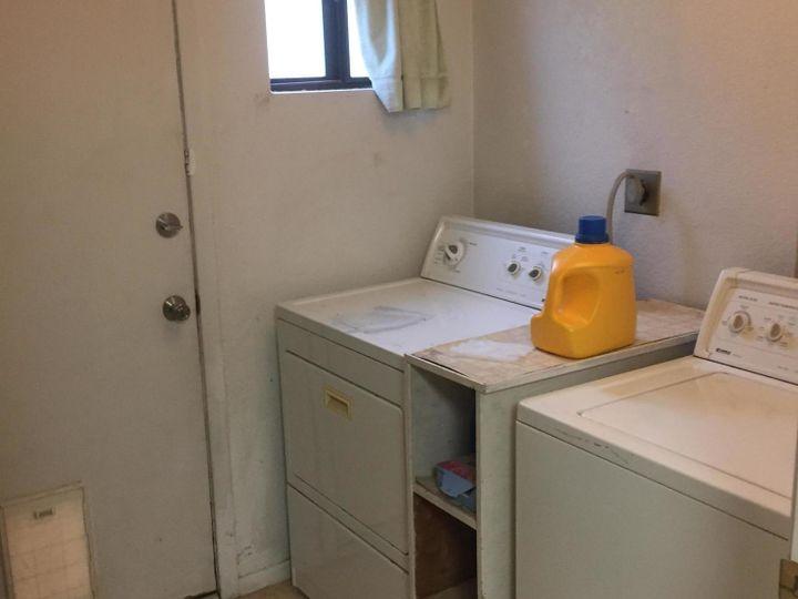 580 S Hopi Dr Camp Verde AZ Home. Photo 27 of 34