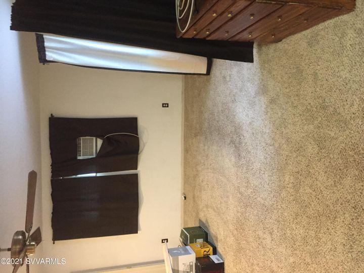 580 S Hopi Dr Camp Verde AZ Home. Photo 31 of 34