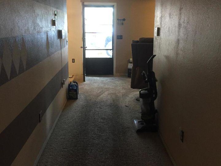 580 S Hopi Dr Camp Verde AZ Home. Photo 33 of 34