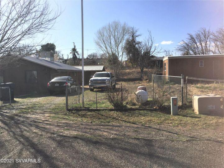 580 S Hopi Dr Camp Verde AZ Home. Photo 6 of 34