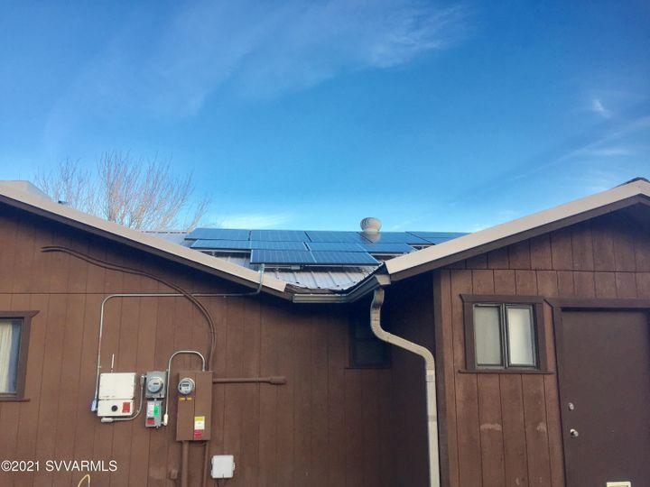 580 S Hopi Dr Camp Verde AZ Home. Photo 8 of 34