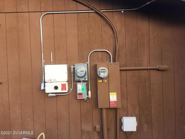 580 S Hopi Dr Camp Verde AZ Home. Photo 9 of 34