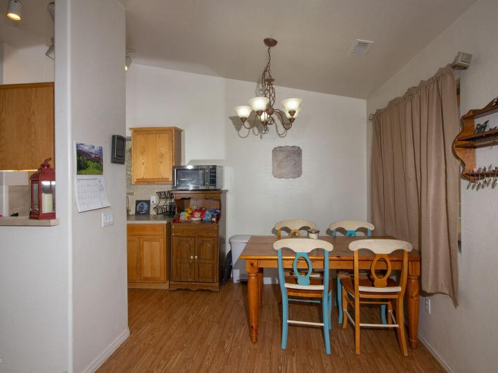 5825 N Vicki Ln Rimrock AZ Home. Photo 11 of 24