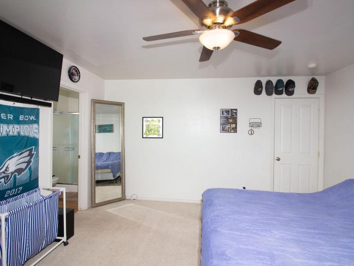 5825 N Vicki Ln Rimrock AZ Home. Photo 12 of 24